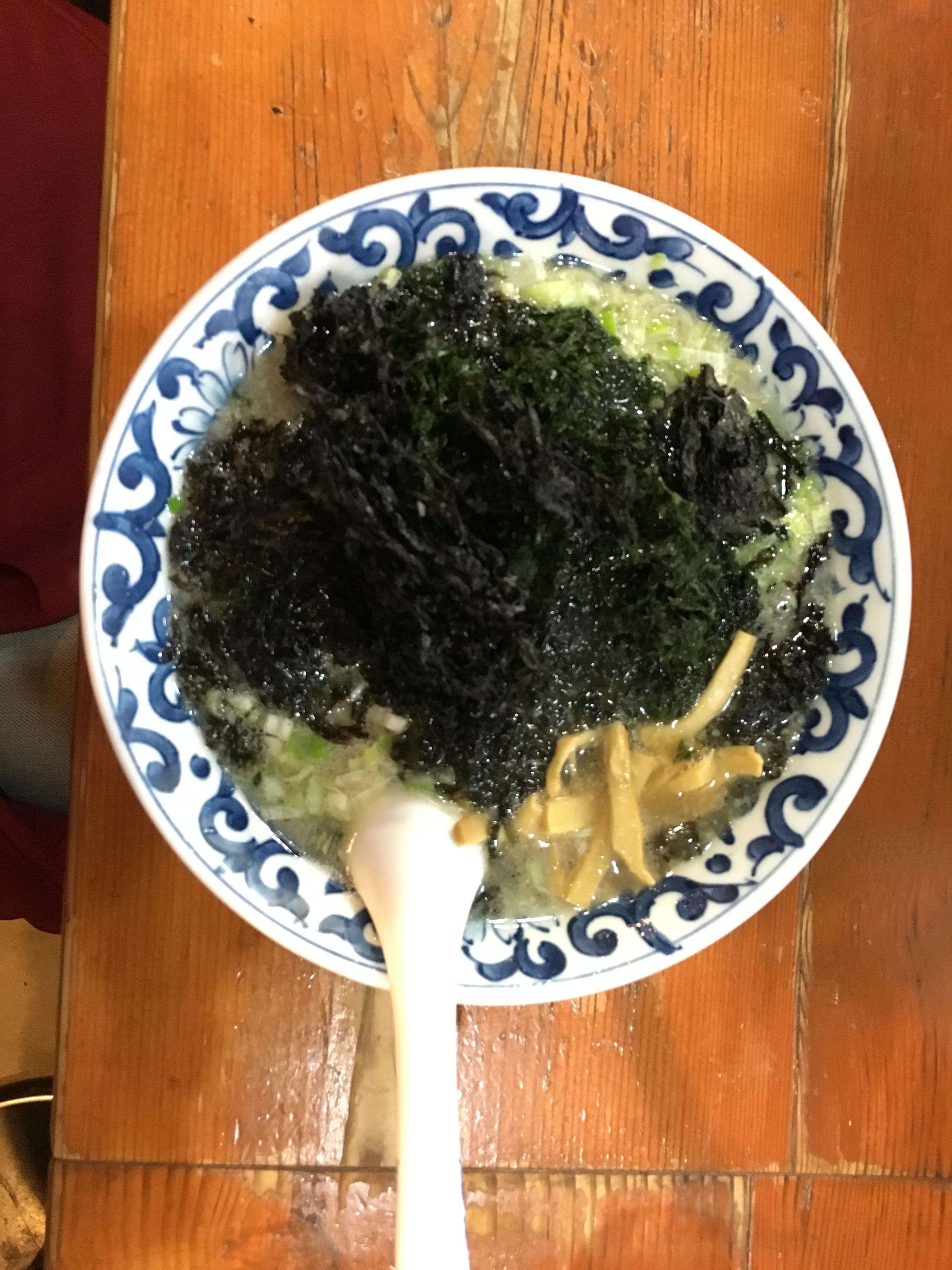 noodles,japanese,tasty,restaurant,seaweed,ramen